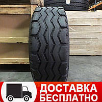 Шина 10.00/75-15.3 BOSTONE CS702