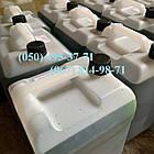 Ортофосфорная кислота 75% - 17 кг канистра, фото 3