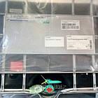 Пропиленгликоль для отопления купить, фото 2
