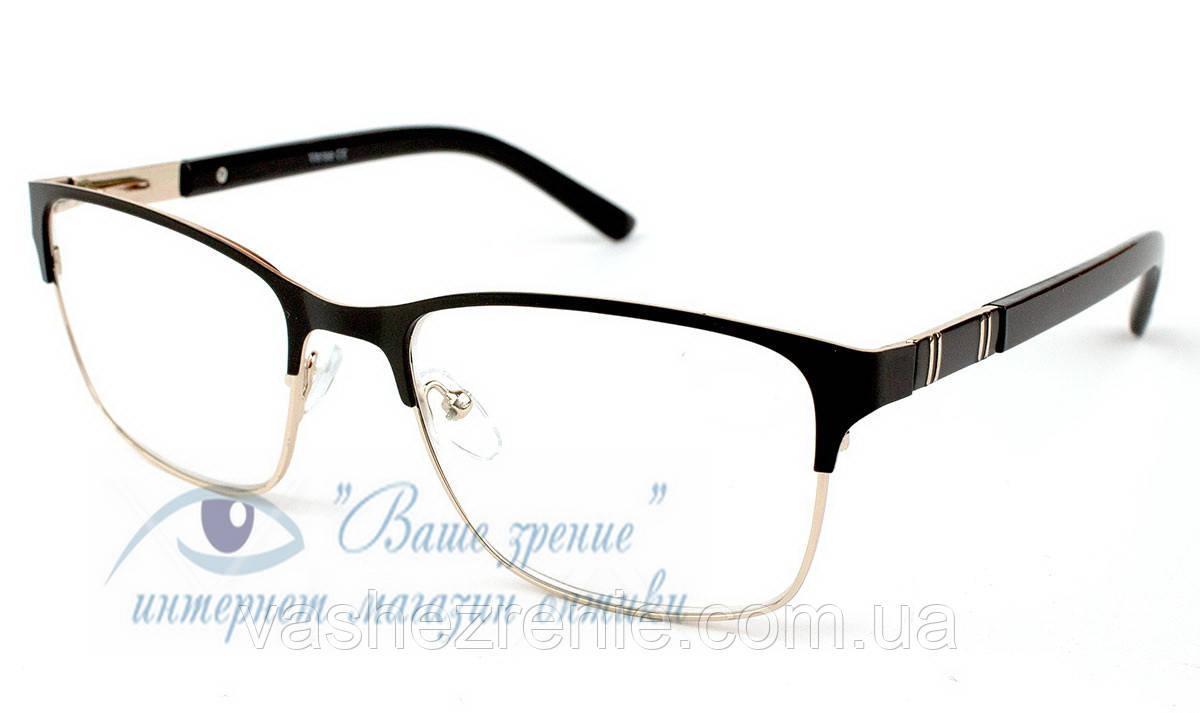 Очки для зрения +/-  Код:2251