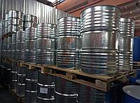 Алкилполиглюкозид 50% (APG 0810), высокопенный ПАВ, гидротоп, смачиватель, аналог Glucopon 215