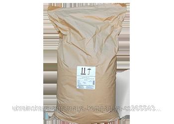 Polysorbate 80 TWEEN (полиэтилен гликоль сорбит моноолеат)