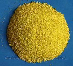 Полихлорид алюминия