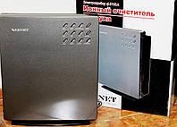 Очиститель ионизатор воздуха  ZENET XJ-3100А