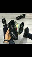 Мужские кроссовки Коллекция осень 2019. Размеры 40-44.