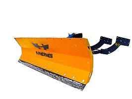 Отвал лопата снегоуборочная МТЗ, ЮМЗ, Т-40
