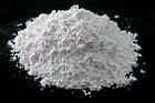 Карбонат кальция пищевой, фото 2