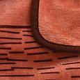 Плед детский теплый 140*100см королевский флис, фото 5