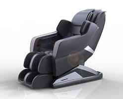 Масажне крісло PHAENTON RT-6800