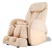 Массажное кресло Homeline (RT-6130)