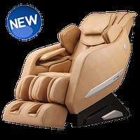 Массажное кресло Passat (RT-6190)