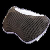 Масажна подушка Compact (RT-2103)