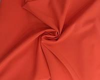 Софт-костюмно-плательная ткань.