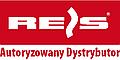 REIS UKRAINE Профессиональные средства индивидуальной защиты для безопасной работы  RAW-POL