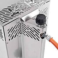 Газовый гриль Beefer One Pro (01110001), фото 4