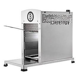 Газовый гриль Beefer One Pro (01110001)