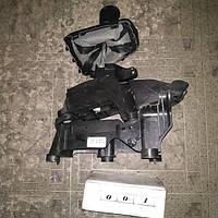 №1 б/у Кулиса переключения кпп F1FR-7C453-AKD Ford Focus III 2011-2014