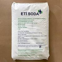 Бикарбонат натрия