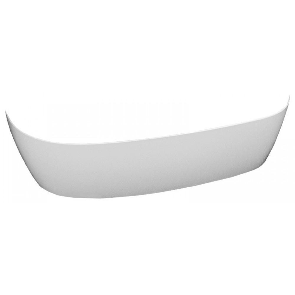 Панель для ванны фронтальная Ravak A LoveStore II
