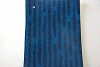 Коммерческий ковролин Finett Linea 131