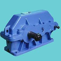 Редуктор 1Ц3Н-450-31.5