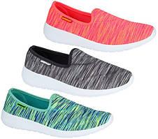 Пляжне взуття Waimea® SUMMER SHOES CATIONIC 13BK