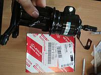 Фильтр топливный Lexus GX460 с кронштейном