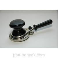 Ключ закаточный Кременчуг  полуавтомат (МЗП-1)