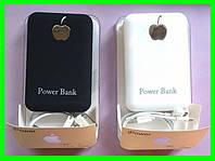 Power Bank Apple (iPower) ВидеоОбзор, фото 1