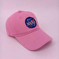 Кепка NASA .