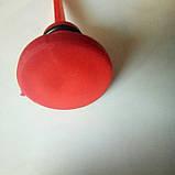Щуп вимірювання рівня масла насоса TAD-LEN 100 л/хв., фото 4