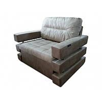 Кресло Морган Элизиум