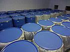 Вазелиновое масло , фото 2