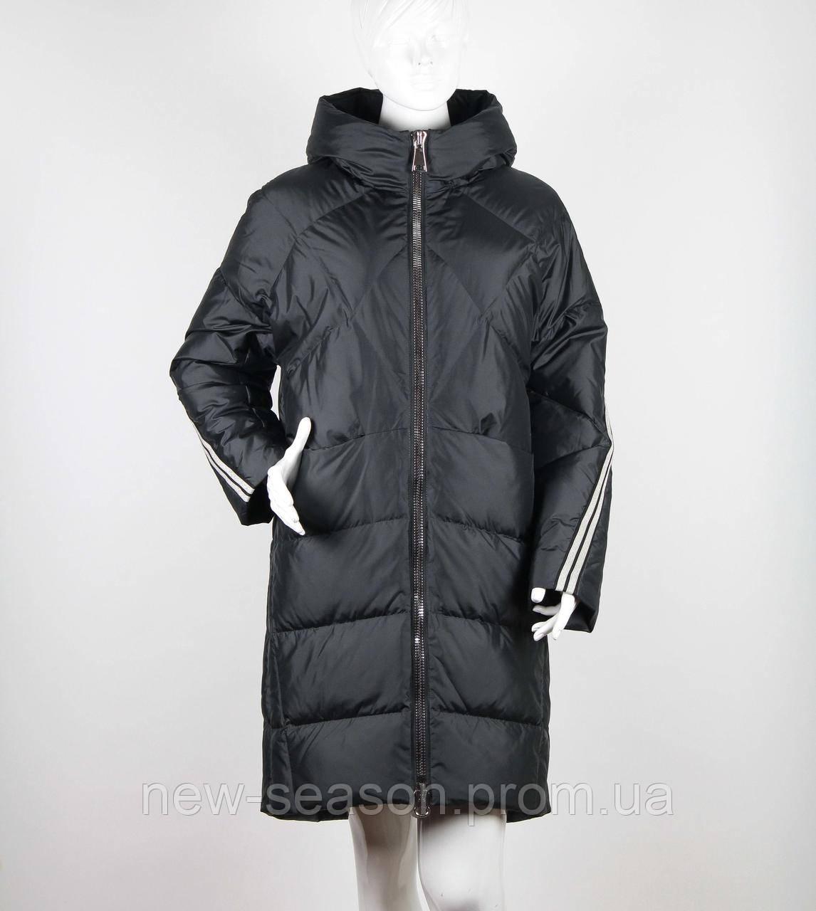Куртка на натуральном пуху Chiago JF9663