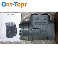 Насос дозатор МТЗ  V-160
