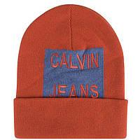 Шапка Calvin Klein Jeans / original