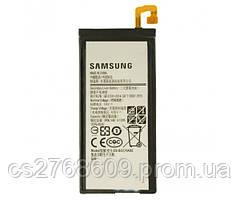 Батарея / Акумулятор 100% Original Samsung J5 Prime, G570