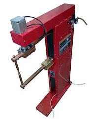 Аппарат для контактно-точечной сварки МТ-603 УХЛ4 МН