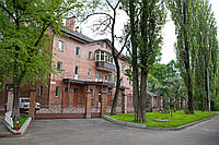 Аренда офиcных помещений 365 м.кв., Киев, Соломенский р-он, без комиссии