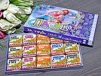 Шоколадный набор Любимой Няне, фото 1