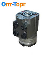 Насос-дозатор МТЗ, ЮМЗ, Т-40, Т-25, Т-16 Д-160 ( гидроруль ) Д00.02.003