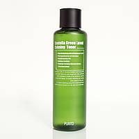 Успокаивающий тонер с центеллой PURITO Centella Green Level Calming Toner