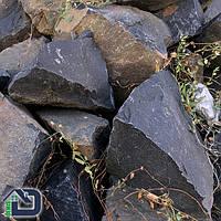 Камінь бутовий базальтовий