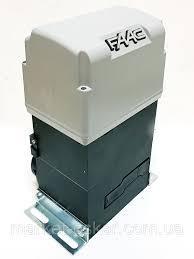 Автоматика для откатных ворот FAAC 844 ER