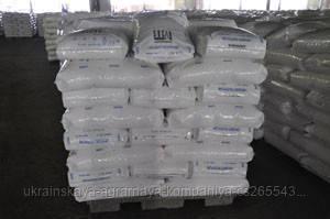 FC 243-55 | Полиэтилен высокого давления (НИЗКОЙ ПЛОТНОСТИ) - LDPE