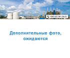 115 | Полиэтилен высокого давления (НИЗКОЙ ПЛОТНОСТИ) - LDPE, фото 2