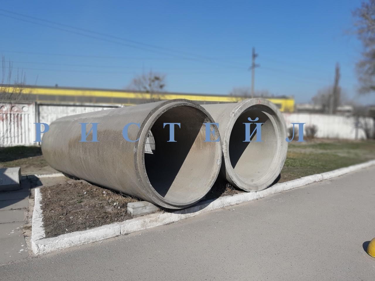бетоны тф