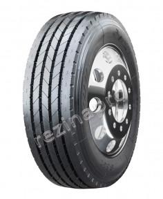 Грузовые шины Sailun S637 (прицепная) 275/70 R22,5 148/145M 16PR