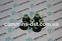 Сальники клапанов CASE 2366/MX310 NEW HOLLAND T8040 YUTONG ZK619HA