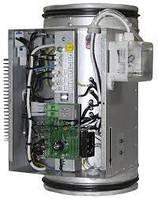 Электрический нагреватель Salda EKA NV 125-0.6-1f PH